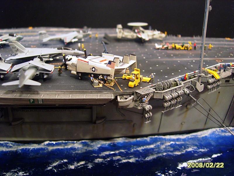 STILL MY FAVOURITE SHIP THE BIG E Greyho10