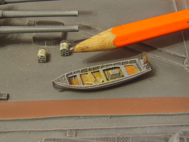 Step by Step building the IJN Yamato - Page 3 Sv200016