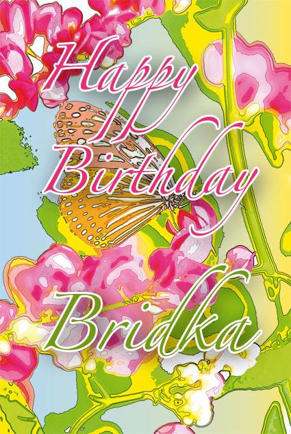 Bon anniversaire à notre Bree préférée Bon_an10