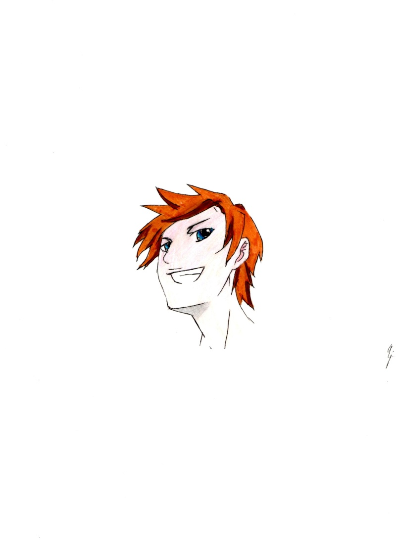 Mes dessins n'a moi Img00112