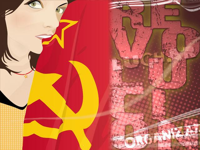 Propaganda Comunista - Página 4 Amor_c10