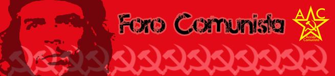 Inscripciones en el concurso de cabeceras Banner11