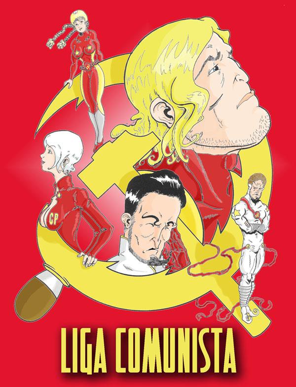Propaganda Comunista - Página 4 El_apo10