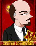 Avatares del foro Lenin_10
