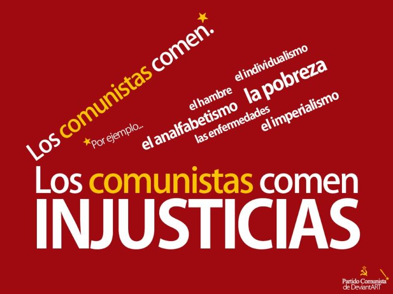 Necesito material gráfico sobre justicia,convivencia y bienestar Pcda_f10
