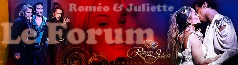 Roméo & Juliette : Le retour