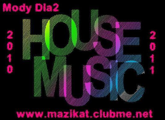 Mazikat Music Part 3 ll 99 MB ll On JumboFils Server 46623_10