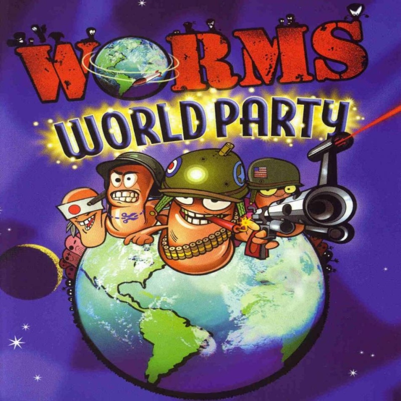 Worms World Party [MU][RIP] Worms_10