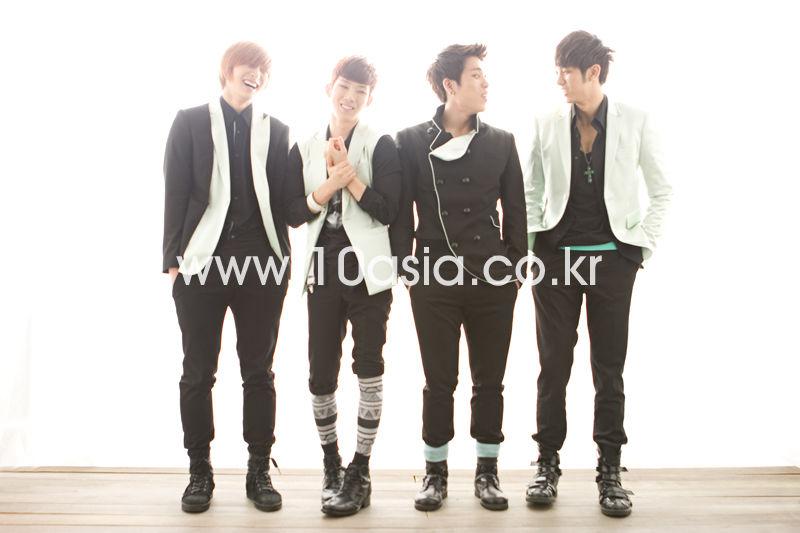 [PICS] 2AM - 10asia 20100216
