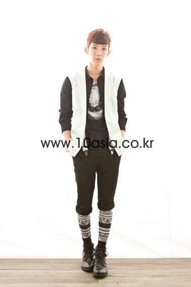[PICS] 2AM - 10asia 20100221