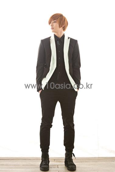 [PICS] 2AM - 10asia 20100230