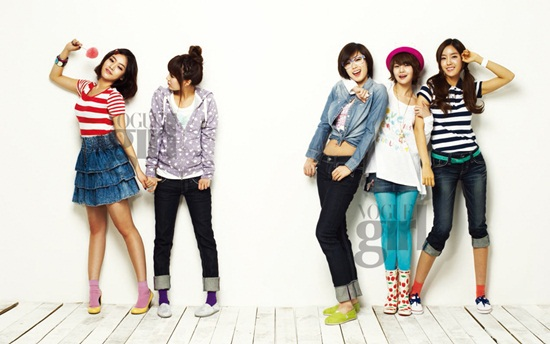 T-ARA FOR VOGUE GIRL 20100256