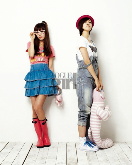 T-ARA FOR VOGUE GIRL 20100259