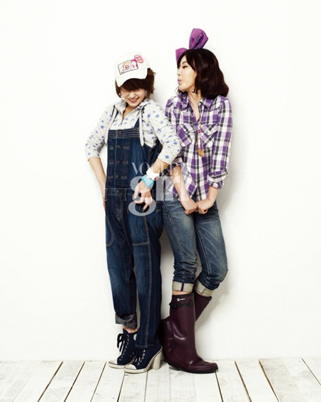 T-ARA FOR VOGUE GIRL 20100260