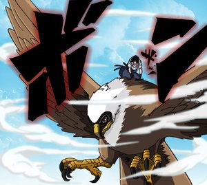 [Fiche] Sasuke Uchiha Sasuke11