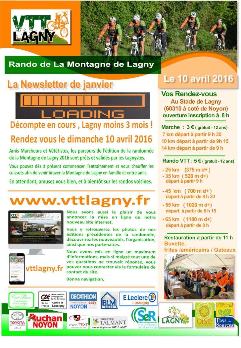 [60] Rando VTT de Lagny le 10 avril 2016 Newsle16