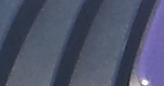 Jeu - Quelle est la voiture ? - Page 3 Aile10