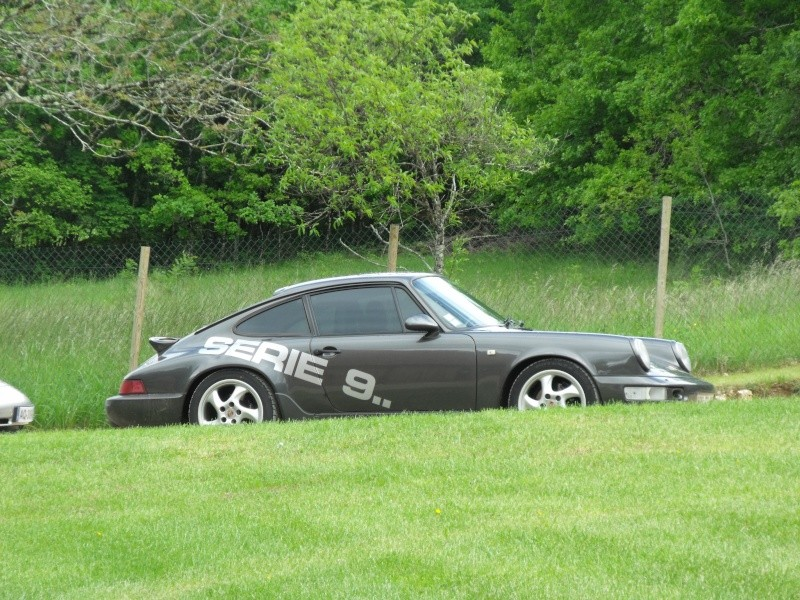 tuning Porsche - Page 2 Dscf5110