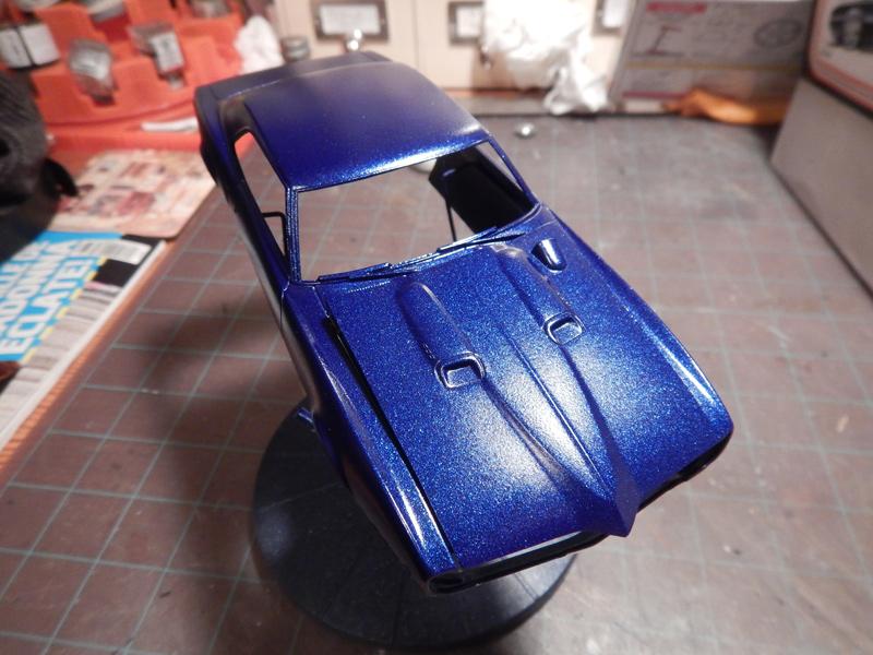 Firebird 1968 Dscn1220