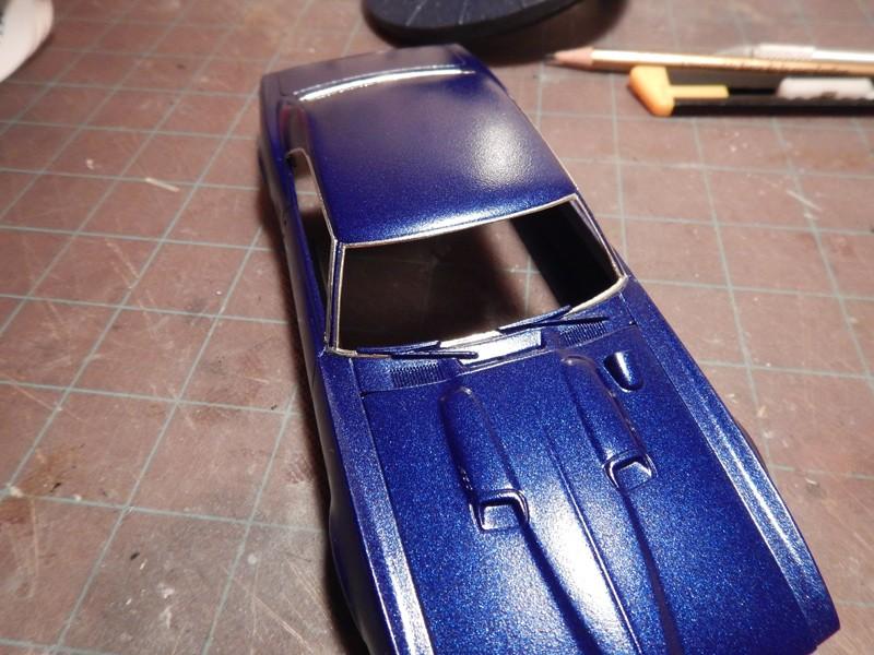 Firebird 1968 Dscn1223