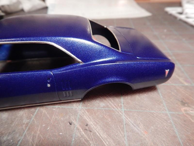 Firebird 1968 Dscn1225