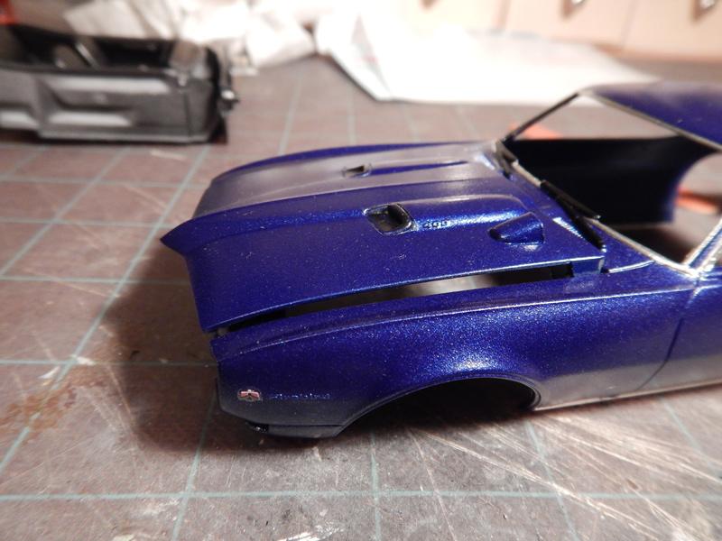 Firebird 1968 Dscn1226