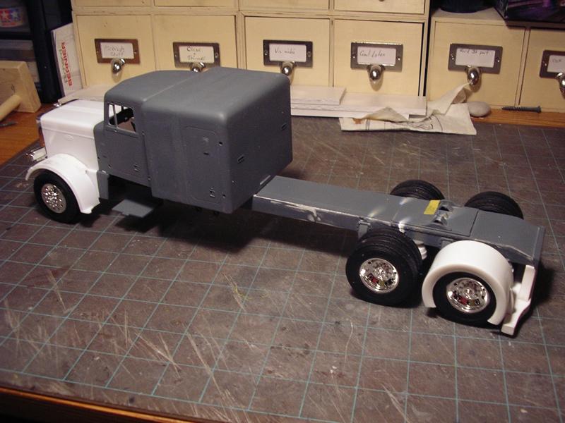 Peterbilt model 359 Custom - Page 2 Imgp0065