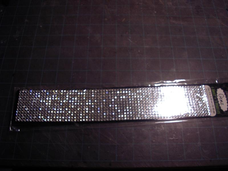 Peterbilt model 359 Custom - Page 2 Imgp0070
