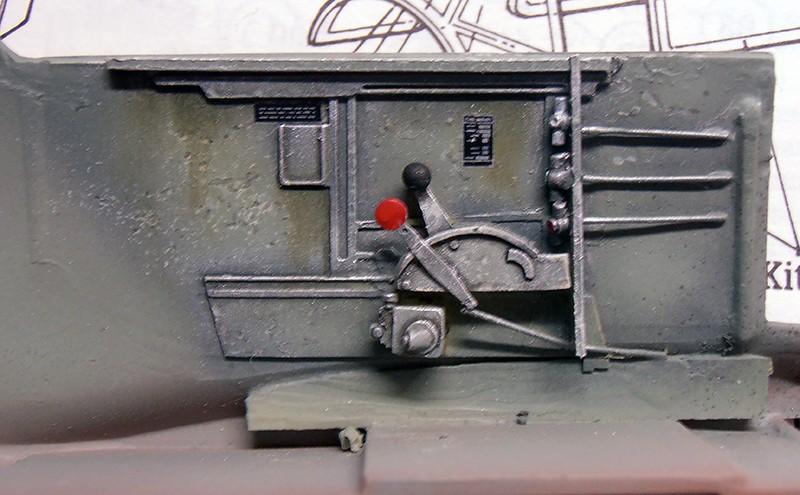 32nd scale Matchbox 109E 00211