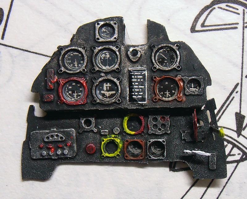 32nd scale Matchbox 109E 00311