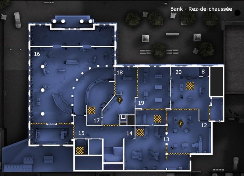 La map qui manque : Bank 12-ban11