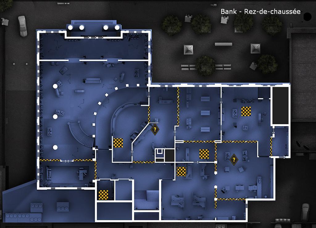 Un peu d'info et les plans Bank_015