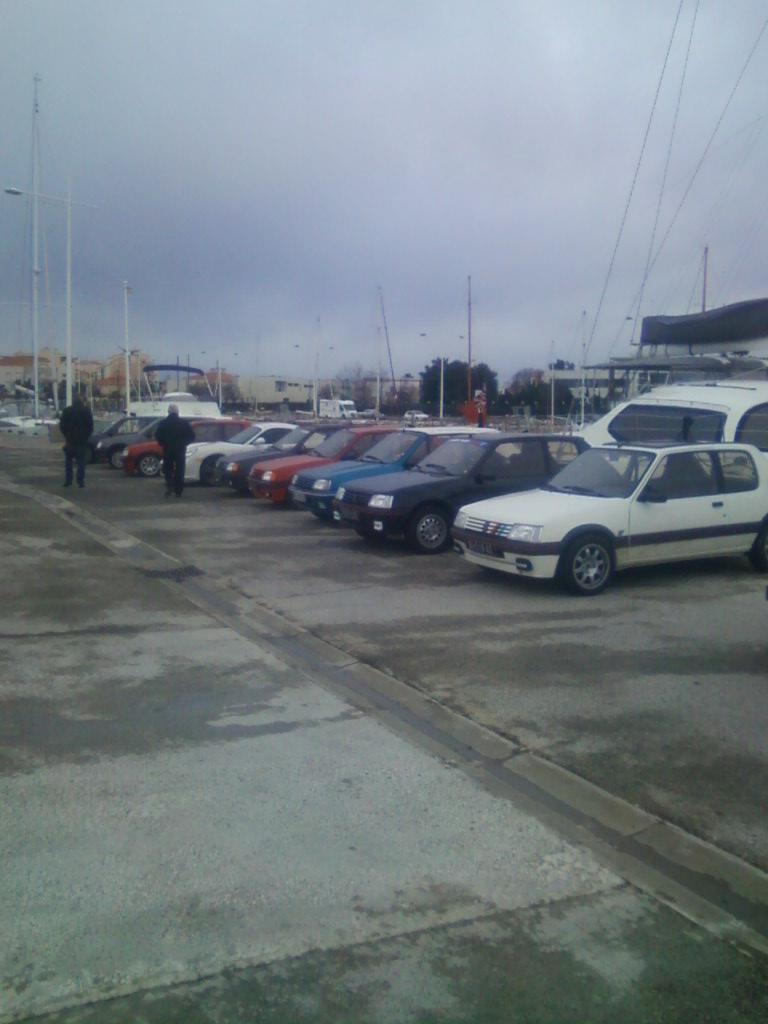 [66 - Mensuel] Rasso de voitures anciennes les 1er dimanches - Page 16 Photos14
