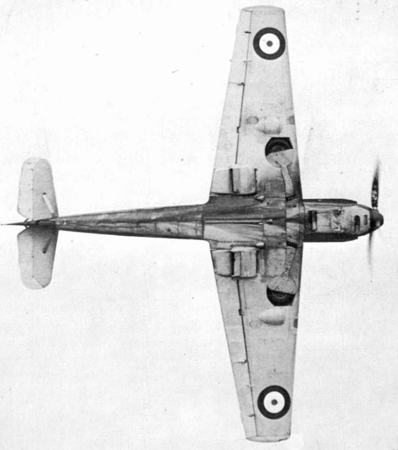 Me 109 1/48 Eduard .......Finished 44416_10