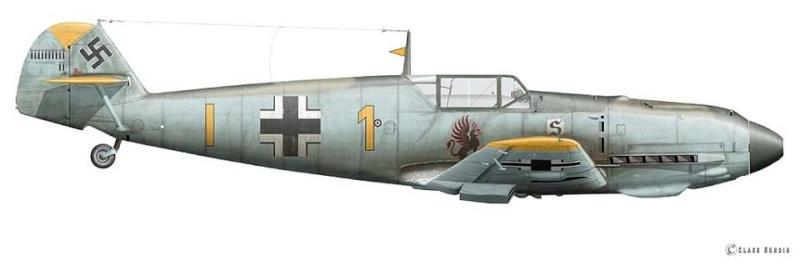 32nd scale Matchbox 109E Bf_10910