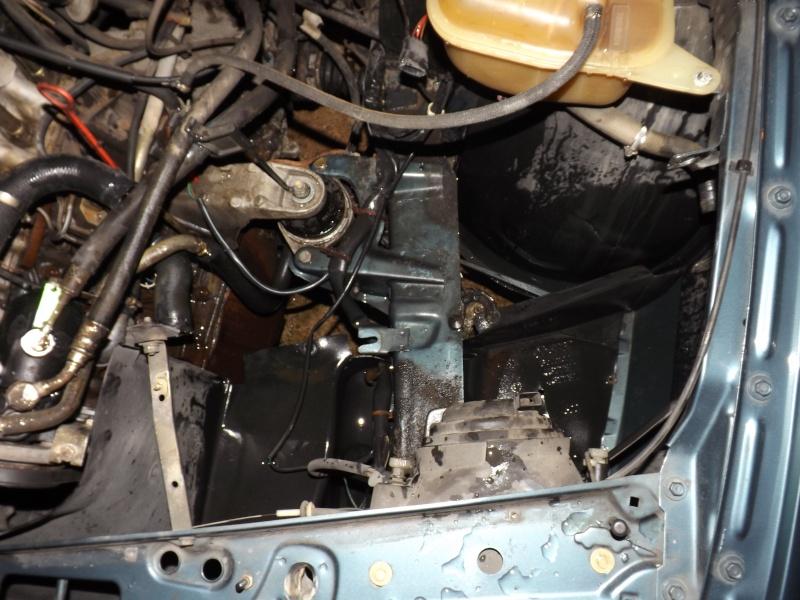 [42] Audi 100 ASCOTT 2L 115CV de 10/1987 - Page 2 Dscf5314
