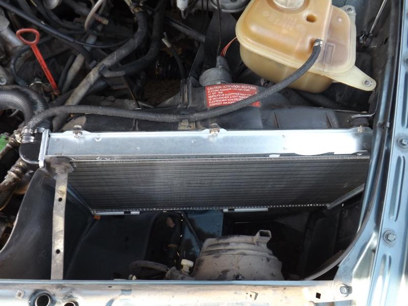 [42] Audi 100 ASCOTT 2L 115CV de 10/1987 - Page 2 Dscf5411