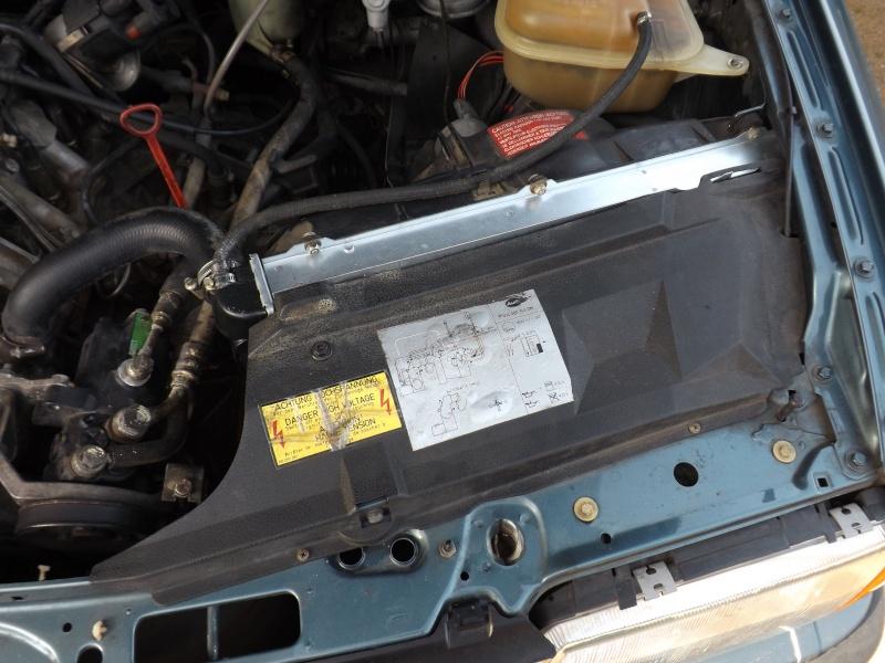 [42] Audi 100 ASCOTT 2L 115CV de 10/1987 - Page 2 Dscf5412