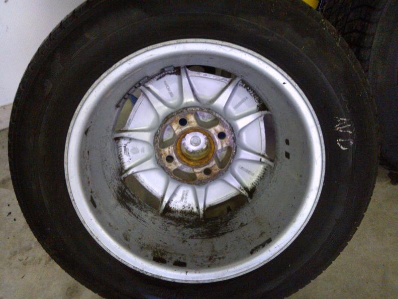 [42] Audi 80 1.8S 90CV de 02/1987 Wp_00153