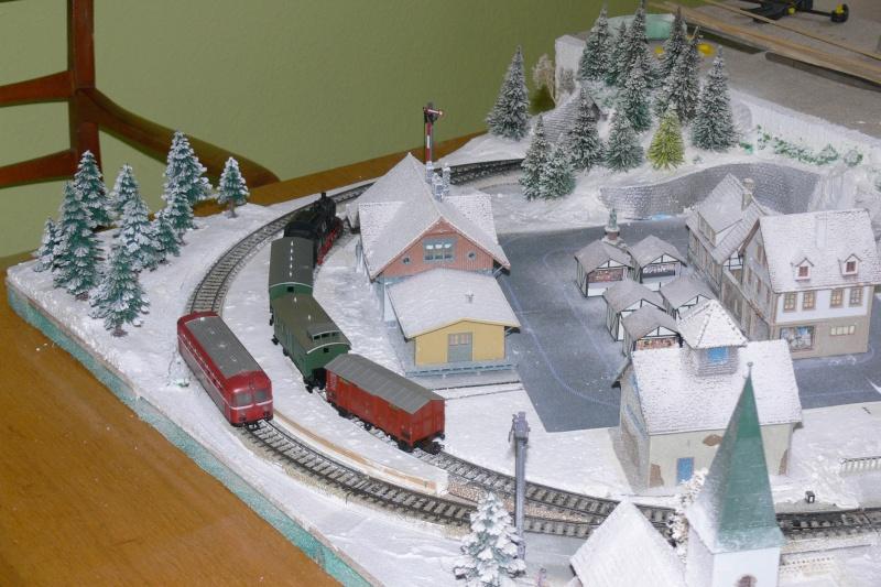 eine kleine Weihnachtsanlage - Seite 3 Bild_213
