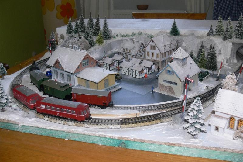 eine kleine Weihnachtsanlage - Seite 3 Bild_214
