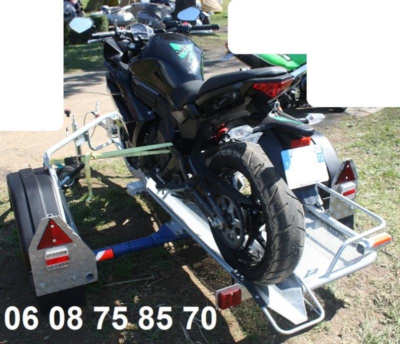 Transporter facilement sa moto Img_8710