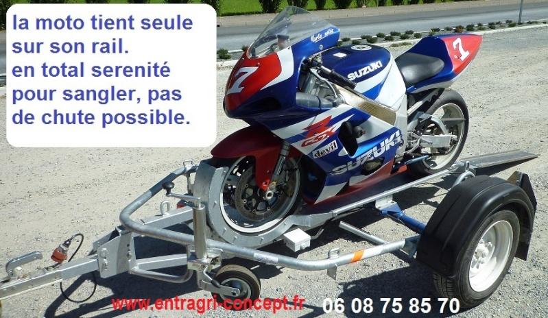 Transporter facilement sa moto P1010910