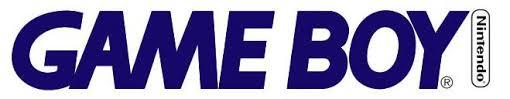 [VDS]Boutique Homerced Playstation ! Gboy10