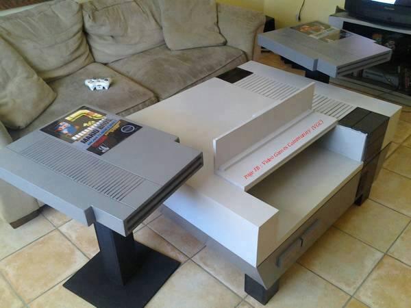 Gameboy BGB-001 Stuff-10