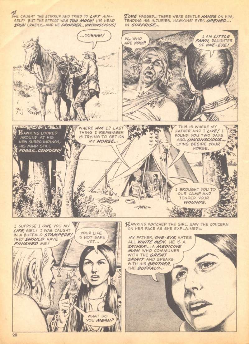 MESCALERO - Pagina 21 Creepy10