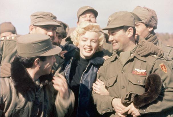 Marilyn Monroe Captur10