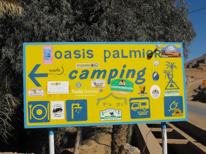 [Maroc Camp/Dernières nouvelles]  Zagora : Prends ton temps Dscf8011