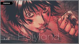 [ Dark Storm ] قائمـة مشاريع المانجـا | متــجدد Manga_11