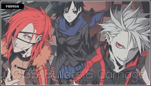 [ Dark Storm ] قائمـة مشاريع المانجـا | متــجدد Manga_12